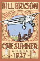 cv_one_summer_america_1927