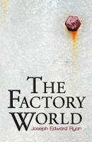 cv_the_factory_world