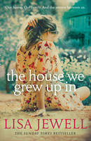 cv_the_house_we_grew_up_in