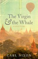 cv_the_virgin_and_the_whale