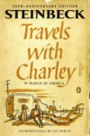 cv_travels_with_charley