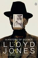 cv_a_history_of_silence