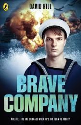cv_brave_company