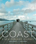 cv_coast_a_nz_journey