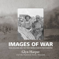 cv_images_of_war