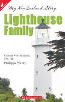 cv_lighthouse_family