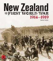 cv_new_zealand_and_the_first_world_war