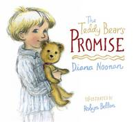 cv_the_teddy_bears_promise
