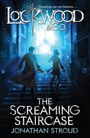 screaming_staircase