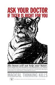 tiger_boner