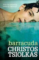 cv_barracuda
