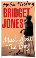 cv_bridget_jones_mad_about_the_boy