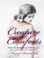 cv_creature_comforts