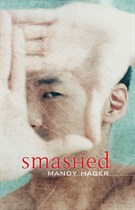 cv_smashed