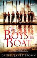 cv_the_boys_in_the_boat