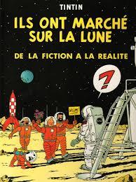 tintin_ils_ont_marche_sur_la_lune