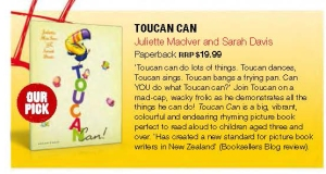 toucan_can