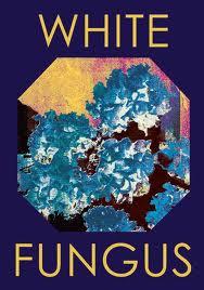 white_fungus
