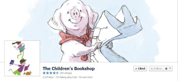 childrensbookshop_facebook