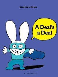 cv_a_deals_a_deal