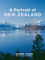 cv_a_portrait_of_new_zealand