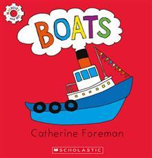 cv_boats