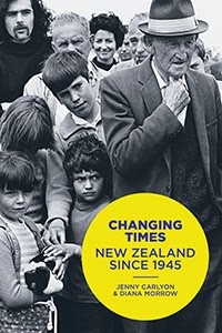 cv_changing_times_nz_since_1945