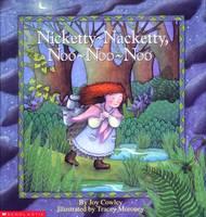 cv_nicketty_nacketty