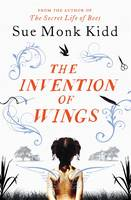 cv_the_invention_of_wings