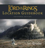 cv_the_lord_of_the_rings_location_guidebook