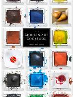 cv_the_modern_art_cookbook