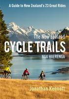 cv_the_new_Zealand_cycle_trails