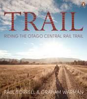 cv_trail