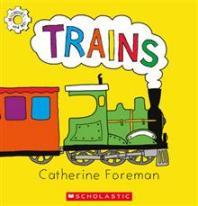 cv_trains