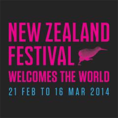 logo_nz_festival