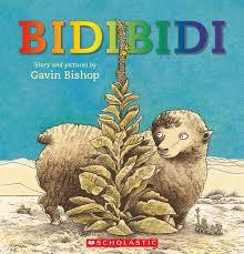 cv_bidibidi