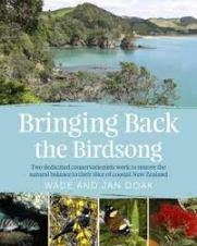 cv_bringing_back_the_birdsong