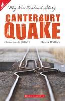 cv_canterbury_quake