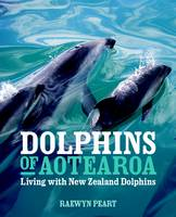 cv_dolphins_of_aotearoa