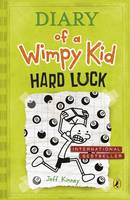 cv_hard_luck_diary_of_a_wimpy