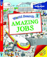 cv_world_search_amazing_jobs