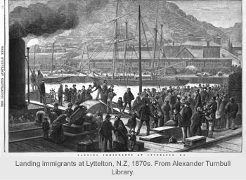 landing_immigrants