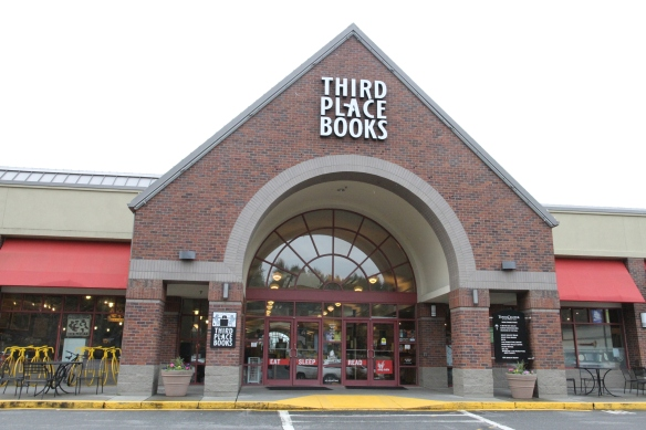 third_place_books