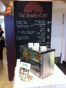 vic_books_cafe