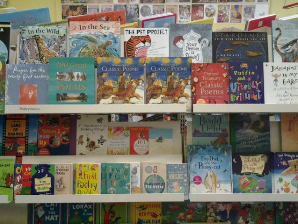 childrens_bookshop_poetry_shelves