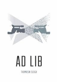 cv_ad_lib