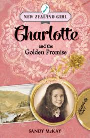 cv_charlotte_and_the_golden_promise