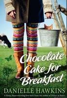 cv_chocolate_cake_for_breakfast