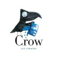 cv_crow