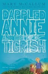 cv_dappled_annie_and_the_tigrish